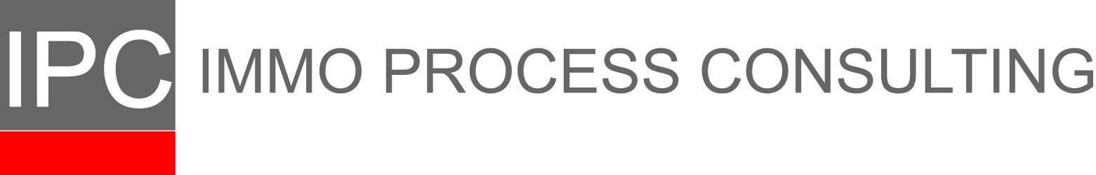 Immo Process Consulting